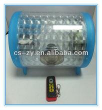 DC 12V voltage sensitivity 5 inch speaker subwoofer