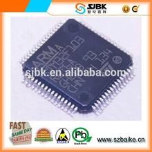 (Brand New ) MCU ARM 32BIT 32K FLASH STM32F103R6T6A