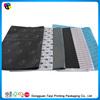 2014 Cheap printing glossy paper