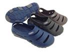 New style eva clog,eva garden shoes