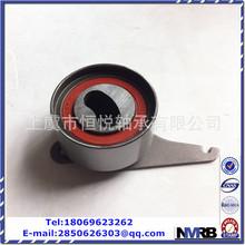 fabricante de rolamentos 531010720 50tb0536b01 mazda tensor correia dentada
