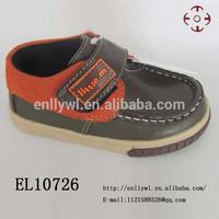 Fashion popular casual shoe for boy
