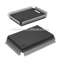 Transistor SAF-C161PI-LM CA hot sale wifi ic chip