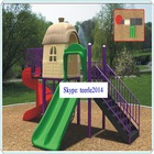 toys r us playground equipment,outdoor playground animal sculpture,outdoor cat playground TEL0012