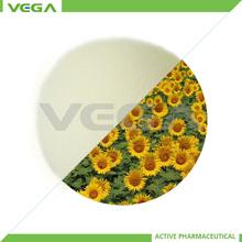 kitasamycin vega supplier raw material powder api