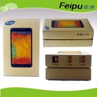 FEIPU N3+ operation system and 8MP camera smart phone mobile phone