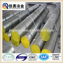 alloy JIS standard SKT4 steel round bar