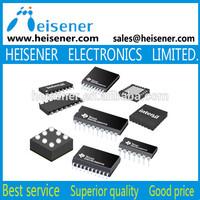 (IC Supply Chain) TPS7A7300EVM-718