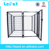 wholesale welded panel dog cat crate