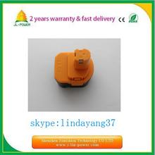 Ryobi power tools battery 12v 2.5ah ni-mh replacement battery