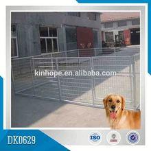 Dog Kennel Wholesal Alibaba China