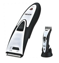 RFC-209 OEM Available Adjustable Level 3-30mm Hair Clipper New 2015 Electric Beard Trimmer