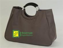 shopper bag, foldable shopping bag, Loopshopper Bag
