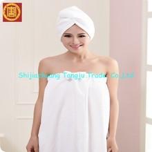 high qualiry microfiber hair towel,hair drying towel turbans,towel hair band