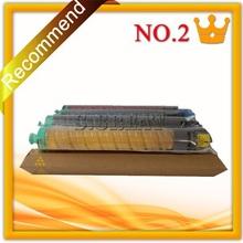 Compatible Ricoh Aficio SP C810 SP C811DN SP C811LC Toner for Ricoh Copier