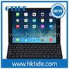 china supplier high quality mini bluetooth for ipad air 2 keyboard case