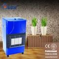 St-g016 tre ingranaggi regolabile bruciatore a gas atmosferici con protezione di surriscaldamento