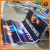advertising display vinyl sticker & UV resistant window decal