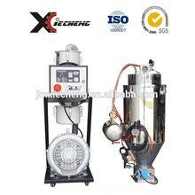 industrial seperate powder loader