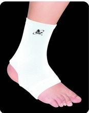 Sports elastic quality warm popular ankle wrap