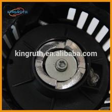43cc 47cc 49cc PLASTIC PULL START STARTER MINI POCKET DIRT BIKE ATV QUAD BLACK