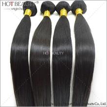 28 inch brazilian hair straight wholesale alibaba wholesale virgin brazilian hair ali express Straight Hair