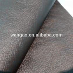 good abrasion resistance pu bag making raw material
