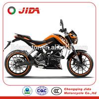 2014 motos KTM JD250S-9 JIDAMOTOR