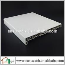 No hazardous substances Eastwach windowsill rectangle white
