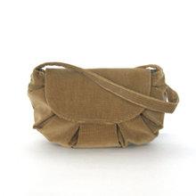 New Stlyle Fashion Girls Small Side Bags Handbag Ladies High Quality HD0890