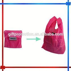 EH043 folding shopper