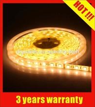 Factory direct sale 3 Years Warranty Super brightness led light strip