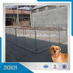 Double Door Wholesale Dog Cages
