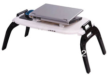 Etable Small Table, Fodling Portable Eating Table, Super Promotion