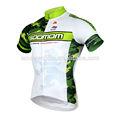 2014 pro team reflexiva moda china custom camisa de ciclismo, sportswear, bike jersey