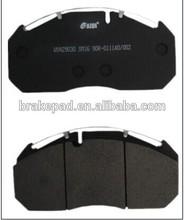 heavy duty truck auto break pads metallic new furniture in dubai truck break pads metallic
