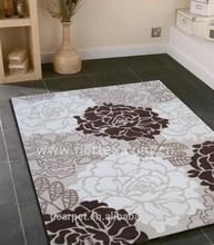 Carpets For Living Room AR-002