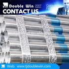 1018 steel pipe