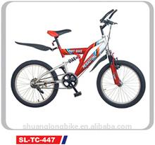 2015 hot style kids' bicycle,bike,lowrider bike