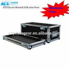 hotselling JCM900 4100 of marshall cheap hot flight /guitar amp case
