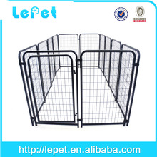 cheap large heavy duty vintage dog breeding crate wholesale