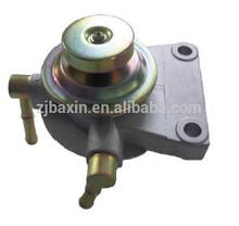 toyota diesel pump 23303-54460 YHA003