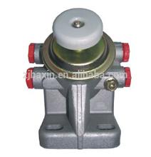 toyota diesel pump fuel pump 0450126 YHA011 truck parts