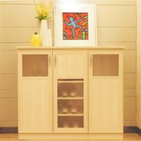 Home lockers shoe cabinet shoe racks