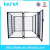 pet furniture cat outside enclosures