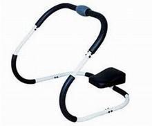 AB Roller Gym fitness equipment exerciser equipment