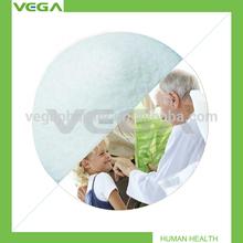 Supplements For AnimalsVitamin E powder/USP/EP/BP/FCC GMP approved Monopoly Vitamin E 50%/China Supplier 50%Vitamin E