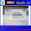 180 days waranty &Grade A+ cheap 16 inches LTN160AT01 cheap used lcd monitor