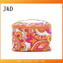 2014 Hot Sale Popular High Quality Silk Cosmetic Bag