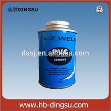 High Pressure Cheap White Glue / PVC Pipe Glue / PVC Glue
